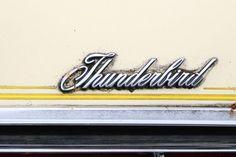108299222_6ffb3a1914_o.jpg (900×600) #logo #lettering #car