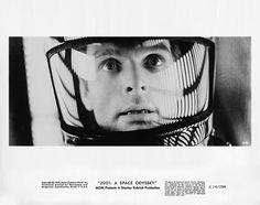 2001-Lobby-Set-03-02.jpg (image) #sci fi #film #photo #space #kubrick #2001 #a #odyssey