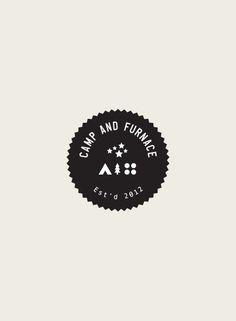 460_sticker #logo #branding #identity #stamp