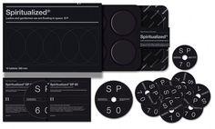 Spiritualized #mark #spiritualized #farrow #boxset #packaging #music