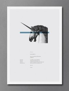 Creative Journal - design, art, architecture and photography inspiration #graphic design #minimal