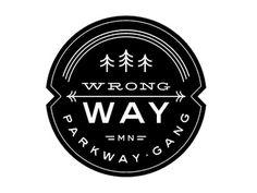 Mpls Bike Gangs / Wrong Way Parkway Gang