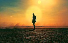Navis Photography #tycho #tim #iso50 #photography #navis #desert