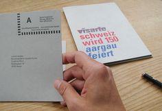 visarte aargau invitation