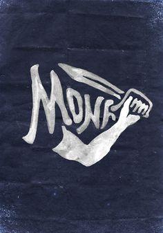Montres MONA on Behance