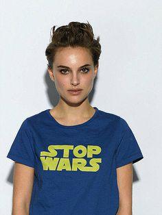 NataliePortman.jpg (JPEG Image, 360x480 pixels) #wars #star