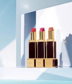 Kenji Toma Cosmetics | Cartel & Co. Photo agency #photography #lip