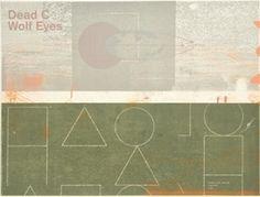 2008.p.deadc #poster #sonnenzimmer