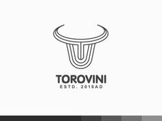 ToroVini