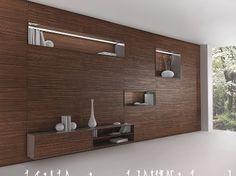 Cerca - STUDIO ARCHITETTURA+ ARCH SITO UFFICIALE DI IVAN SACCOMANI #industriale #architetto #oggetti #architettur #saccomani #alberghi #design #disegno #designer1995 #made #interni #italy #in #ivan #contract #bar #albergo #bed #and #industrial #+ #interior #designer #cucina #breackfast