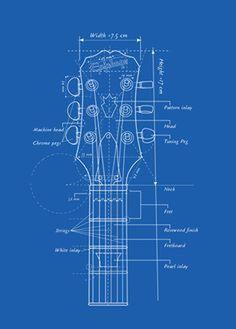 Musica Blueprints on Adweek Talent Gallery