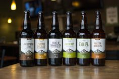 TwoBeers_2.jpg #beer