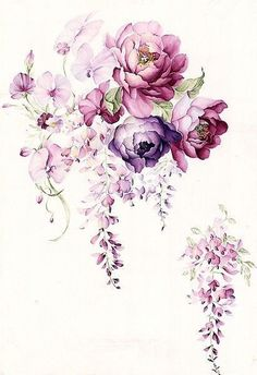 http://media-cache-ak0.pinimg.com/736x/fd/cd/bb/fdcdbb081935757f7f4fbbbeb54ffeb6.jpg #flowers