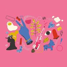 Illustrations by Naomi Bensen (12)