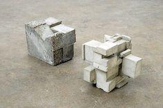 Gustavo Godoy - BOOOOOOOM! - CREATE * INSPIRE * COMMUNITY * ART * DESIGN * MUSIC * FILM * PHOTO * PROJECTS #sculpture #gustavo #godoy