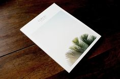 cereal magazine 6 available at www.mr-cup.com