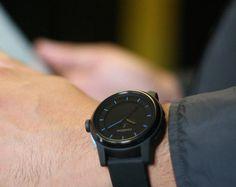 COOKOO Smart Watch #tech #flow #gadget #gift #ideas #cool
