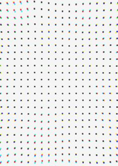 #minimal #grid #gif #jameszanoni #cmyk #rgb #design #graphicdesign
