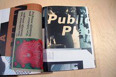 THEARTISTANDHISMODEL » Mevis and van Deursen #van #en #design #deursen #mevis #pub