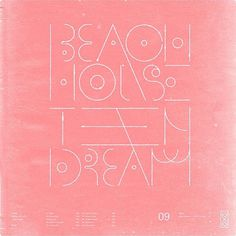 beach house #album #house #10 #of #richard #best #perez #art #2010 #beach