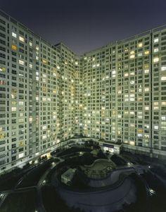 Merde! - Architecture dontrblgme: Shanghai (via... #architecture