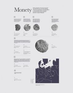 Heroes Design - Portfolio of Piotr Buczkowski - Graphic designer #white #black #poster #and #editorial #grey