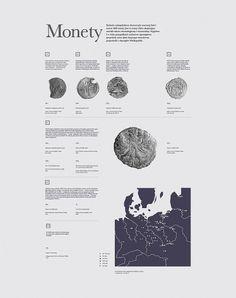 Heroes Design - Portfolio of Piotr Buczkowski - Graphic designer #white #black #poster #and #editorial #grey