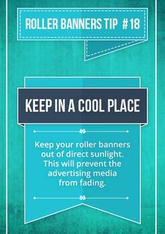 Roller_Banner_Tip_18