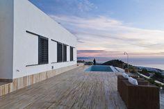 Casa AA | iGNANT.de