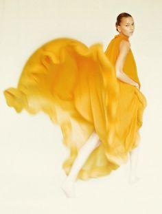 Erik Madigan Heck -> Fashion -> Selected 2007-2011 -> 2 of 8 (Lanvin)