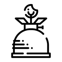 See more icon inspiration related to cook, furniture and household, flame, camping, gas, fire, and cooking on Flaticon.