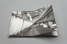 John Barton #barton #print #john #book