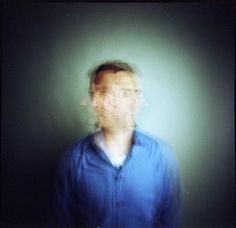 ... pinhole portrait | Flickr - Fotosharing! #photography #portrait #pinhole #camera obscura #lochkamera #fotografie