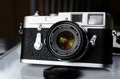 tumblr_l68o6sAkbw1qau50i.png (500×332) #camera #film #nikkor