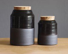 Tumblr #packaging #jar #design #simple