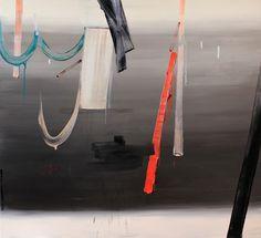 Scott Everingham | PICDIT #paint #art #painting