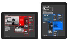 stinnemarie.dk #site #school #print #yellow #publication #mobile #visual #red #ipad #design #identity #imac #logo #web #magazines #flat #responsive #box #boxes #grid #education #blue #vector #books #system #magazine