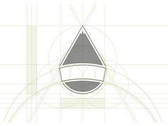 Grid_snowboardclubcervinia_logo