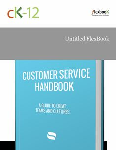 #CustomerSupportHandbook