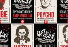 Jon Contino, Alphastructaesthetitologist #illustration #poster #typography