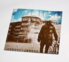 cover #hglund #school #polhem #cover #erik #polehm
