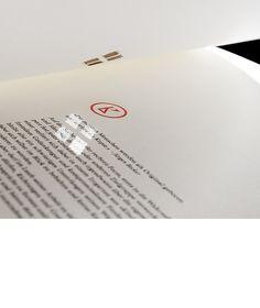 168744317258685236_R7bN6FXB.jpg (672×800) #dennis #mannheim #design #jakoby #komma #editorial #magazine
