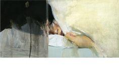 hoshine_folio2_1.jpg 810 × 540 Pixel #art #hoshine