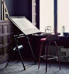 FFFFOUND! #interior design