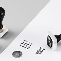 #brand #stamps