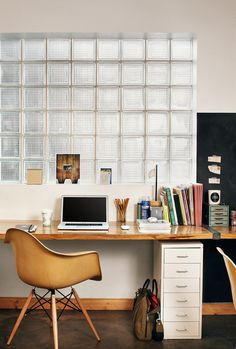 Wonderful Workspace #studio #workspace