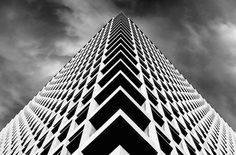 Best of L.A. Architecture (15 photos) - My Modern Metropolis