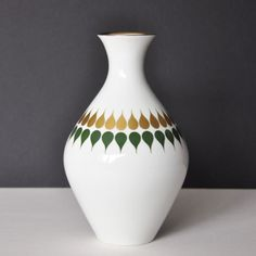 #vase #vintage