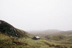 image #wet #landscape #photography #rain #drizzle