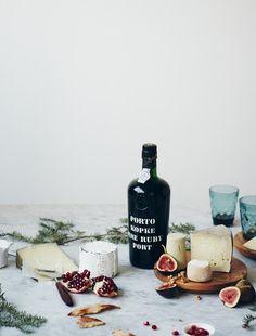 Je te veux. N'arrête pas. #photography #wine #food